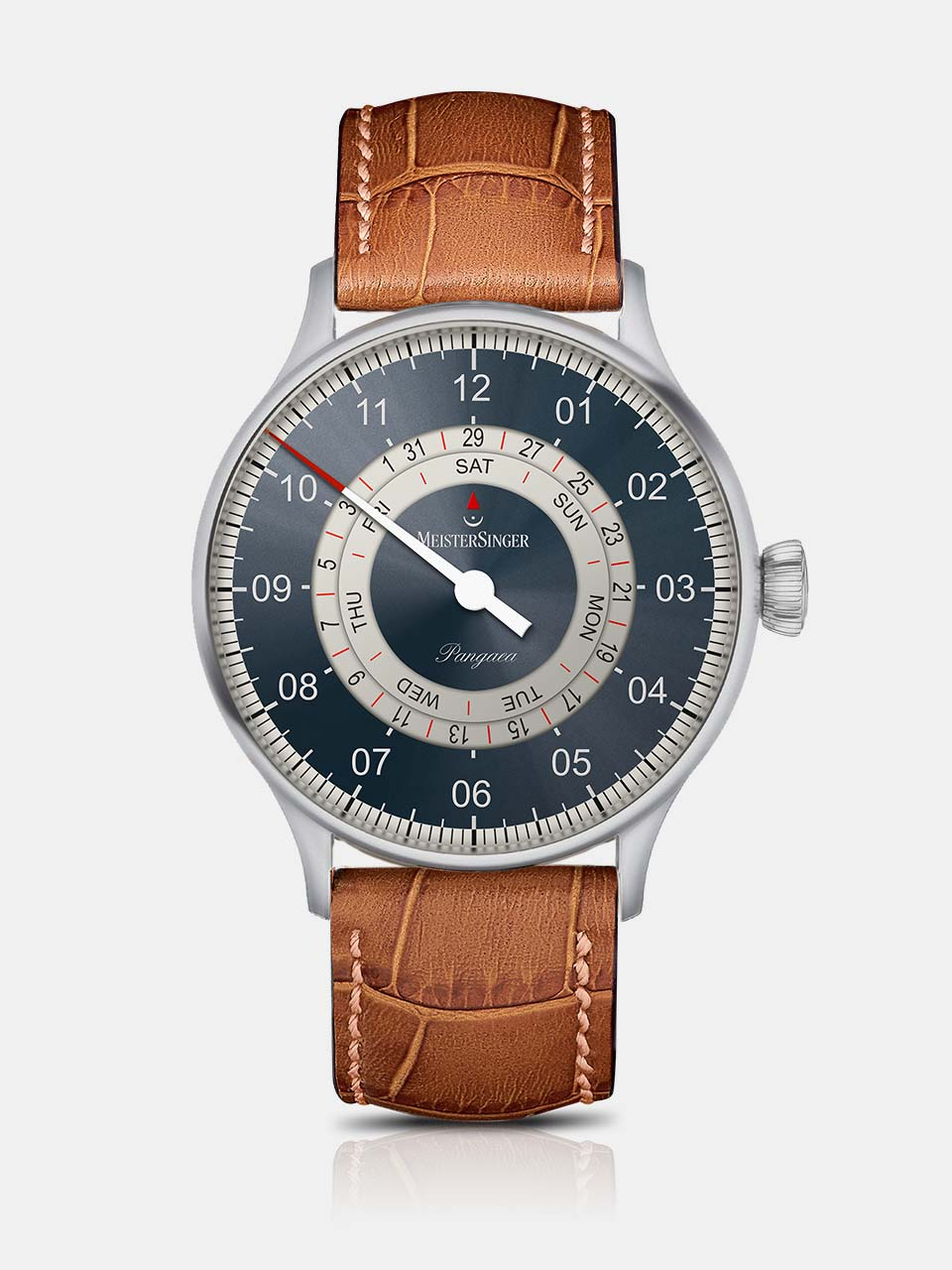 meistersinger-pangaea-day-date-PDD9Z17S